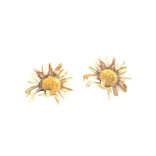 Boucles Marguerite