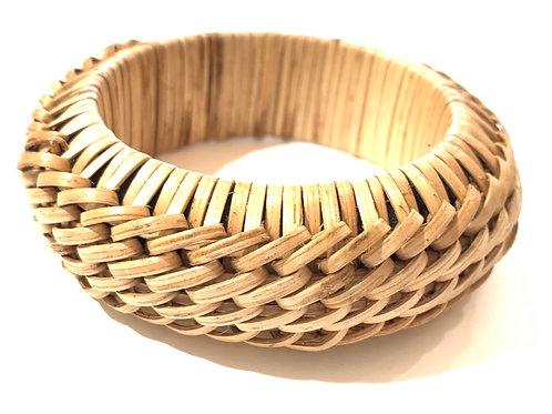 Bracelet osier