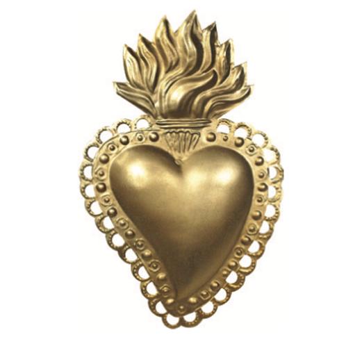 Coeur Eligia gold