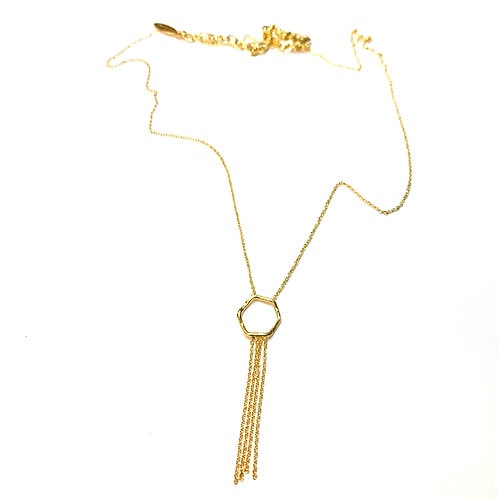 Collier HE20
