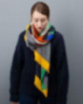 foulard-nature-morte-vert.jpg