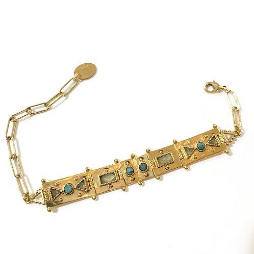 Bracelet Tadi