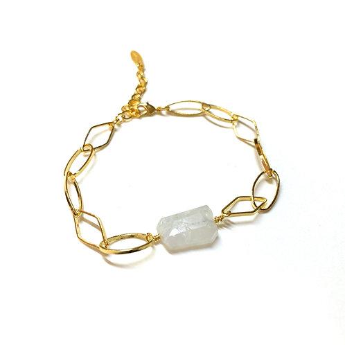 Bracelet LU47
