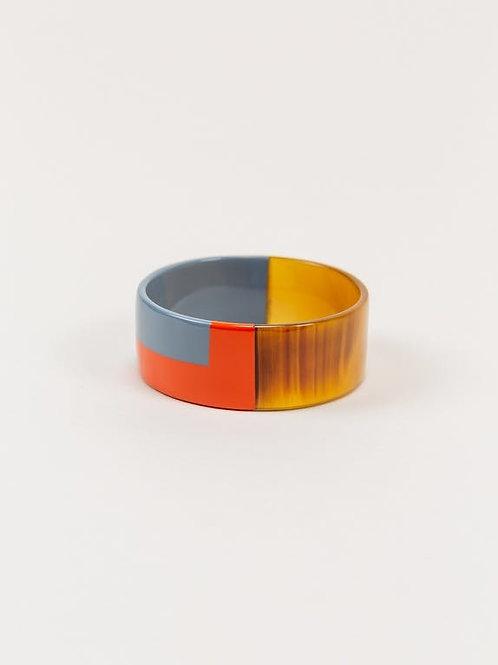 Bracelet BJX762