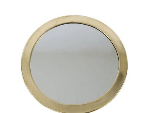 Miroir Assa XS