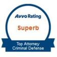 Attorney_Douglas_Borthwick_Logo.jpg