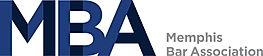memphis-bar-association-logo-full-color-