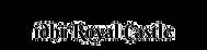 LogoMakr_5gu2FV.png