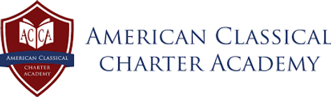 American Classical Charter School LOGO. 1.png