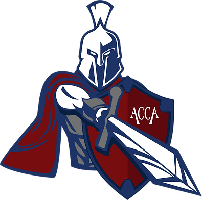 acca-warrior-mascot.png
