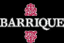barrique-wine-store-logo-05