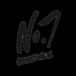 No.7 Healesville