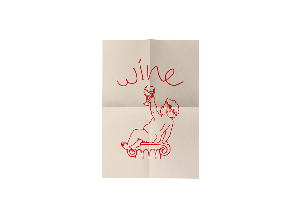 WINE_papermockup.png