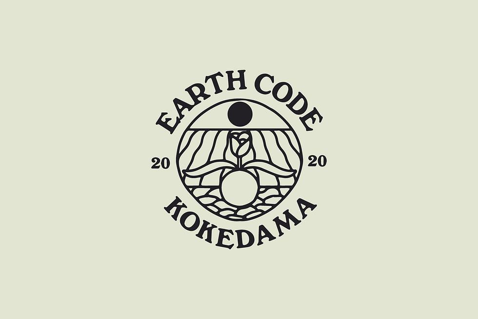 earthcode logo.png