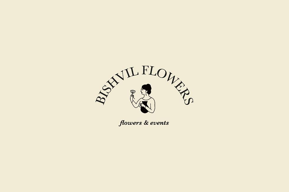 bishvilflowers.png