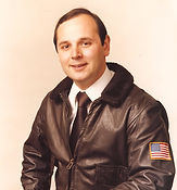 Navy Flight Jacket Photo_edited.jpg