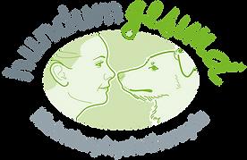 Logo_hundum gesund.png