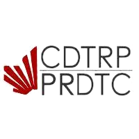 CDTRP_edited.png