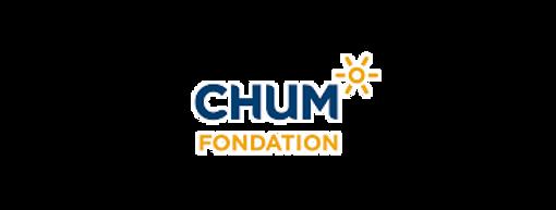 Fondation%20CHUM_edited.png