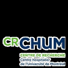 crchum_edited.png