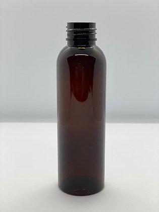 120ml PET Bottle