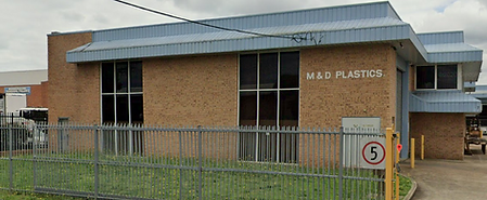 MD old factory.PNG