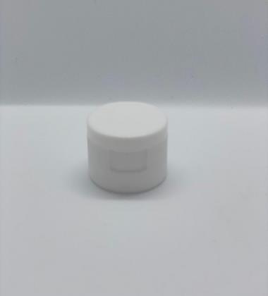 28mm Flip Top