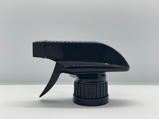 Trigger Spray 28mm