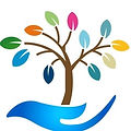new leaf counselling logo.jpg