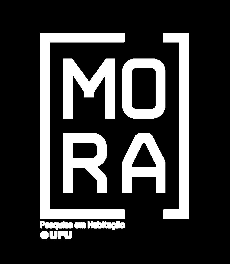 mora_OK-01