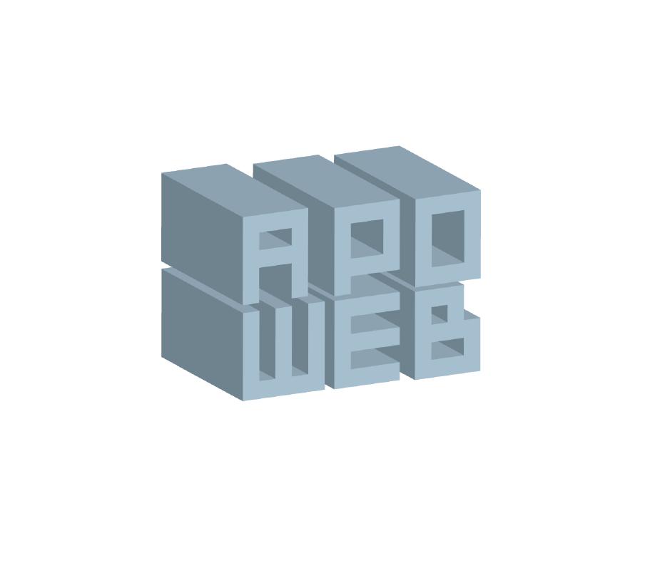 apoweb-01