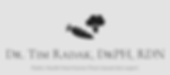Screenshot_2019-08-15 Wix Logo Maker.png