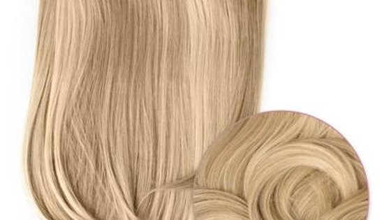 Hair choice Backstage weft - Sunkissed