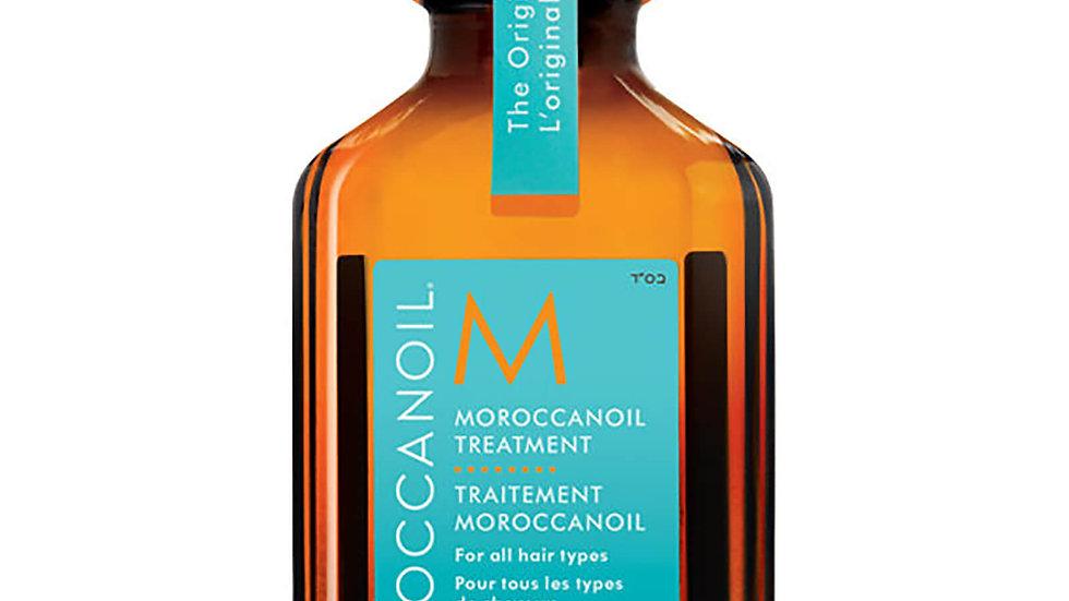 Moroccan oil 25ml (Original)