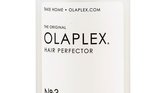 OLAPLEX No 3 Hair Perfector( 100ml )