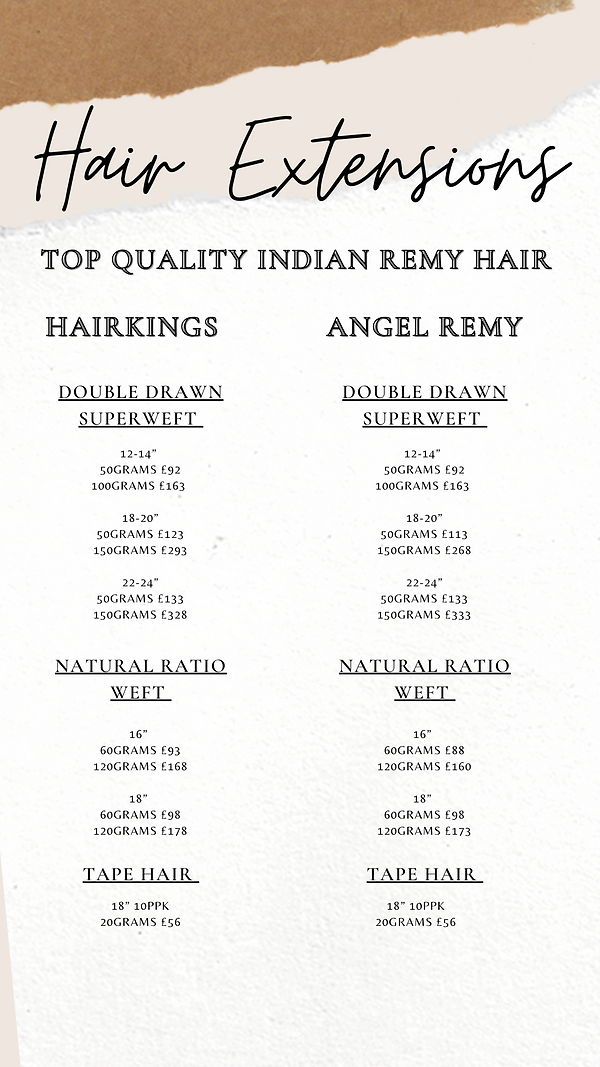hair ex prices 21 2.PNG
