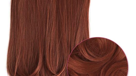 Hair choice Backstage weft - Spice