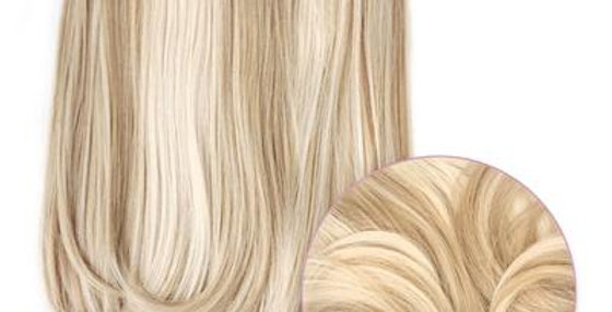 Hair choice Backstage weft - LA
