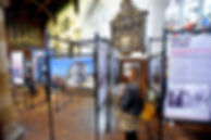 MSP_LEIC_CATHEDRAL_13SEP19_2853.JPG
