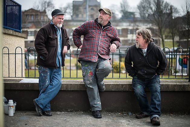 Bogside artists.jpg