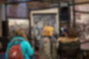 ArtConflictRememberingLeftBankLeeds-8 -