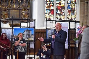 MSP_LEIC_CATHEDRAL_13SEP19_2880.JPG