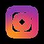 —Pngtree—instagram icon instagram logo_3
