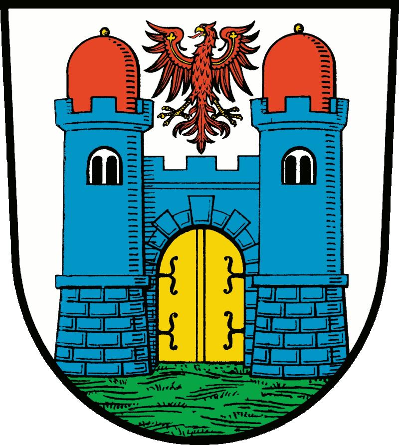Wappen_Friesack.png