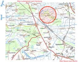 Friesack,_Umgebungkarte.jpg