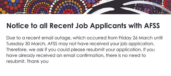 Email Banner - Resubmit application.jpg