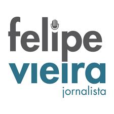 Felipe Vieira: divulgação do debate