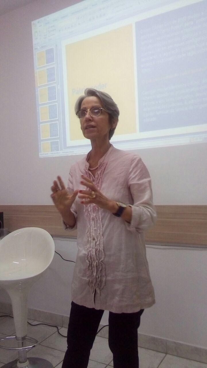 Anissis Moura Ramos