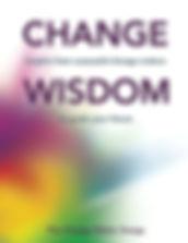 Change Wisdom Book