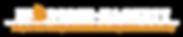 FH Logo White.png